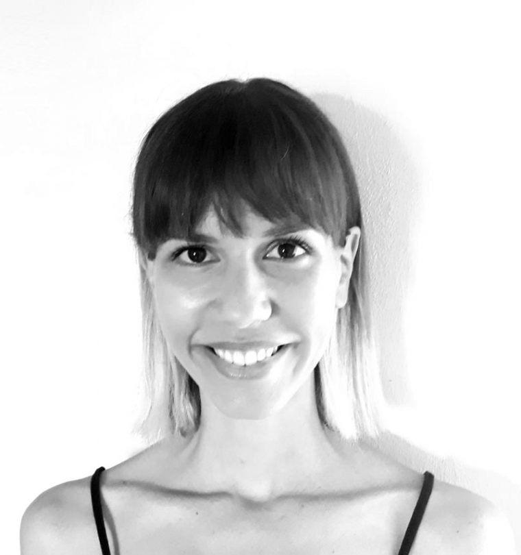 Eleni Brazioti