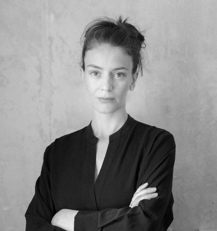 Iliana Gartziou